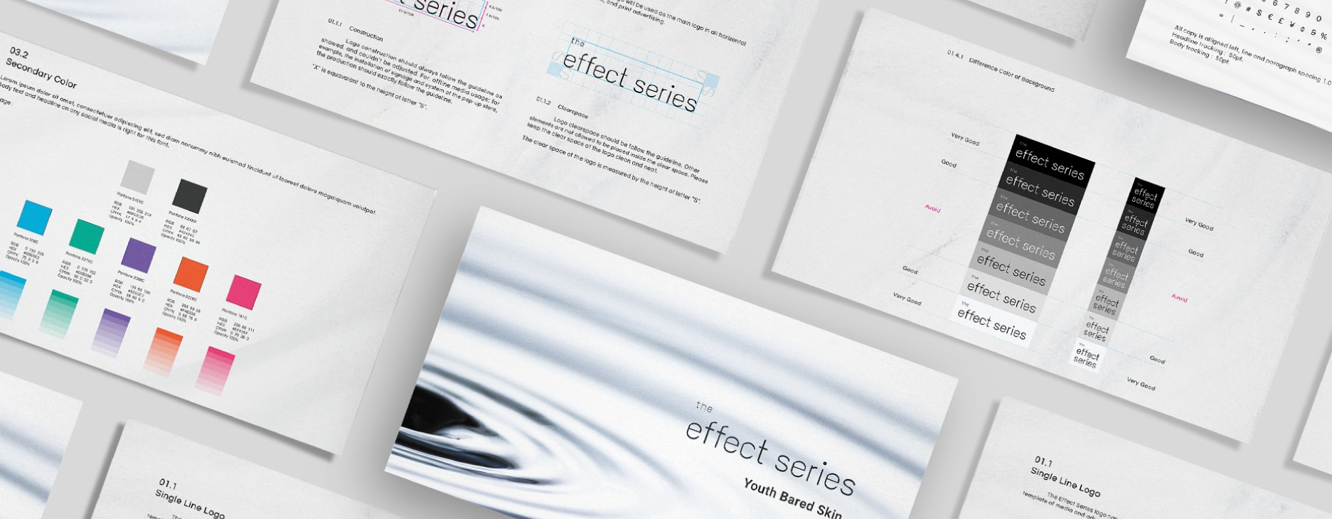 Branding Agency Sphere Agency Slide 04