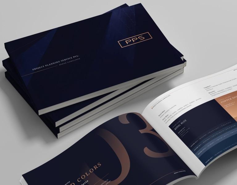 Branding Agency Sphere Agency Slide Mobile 02