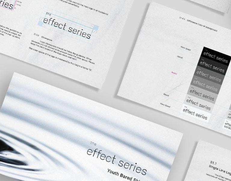 Branding Agency Sphere Agency Slide Mobile 04