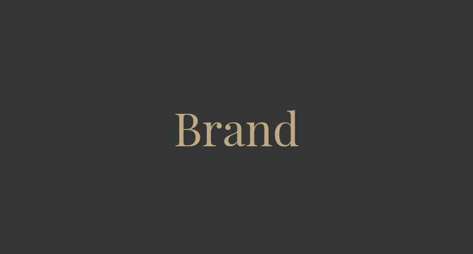 What is Branding Sphere Agency