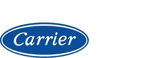 Carrier Case Study Sphere Agency Work Logo Mobile