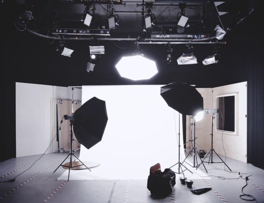 Digital Marketing Branding Web Development Sphere Studio