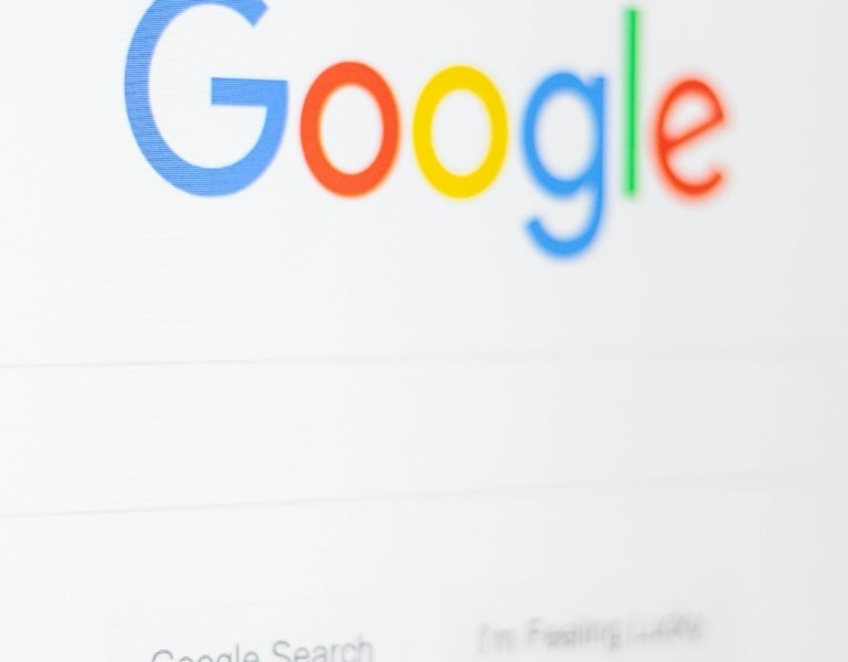 Google Ads Sphere Agency Banner Mobile