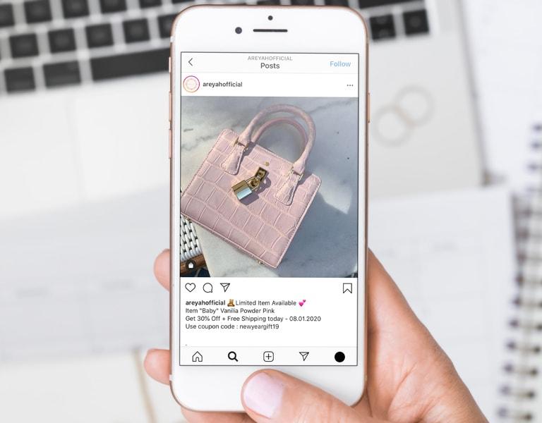 Instagram Advertising Sphere Agency Slide Mobile 03