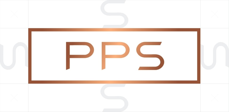 Pps Case Study Sphere Agency Work