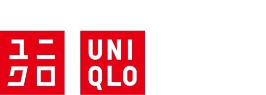 Uniqlo Case Study Sphere Agency Work Logo Mobile